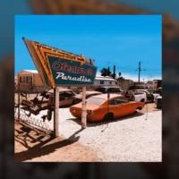 Ofenbach feat. Benjamin Ingrosso - Paradise