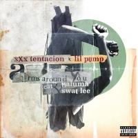 XXXTENTACION & Lil Pump feat. Maluma & Swae Lee - Arms Around You
