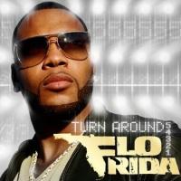 Flo Rida - Whistle