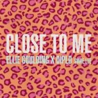 Ellie Goulding & Diplo feat. Swae Lee - Close To Me