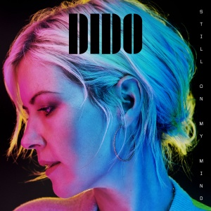 Dido - Give You Up