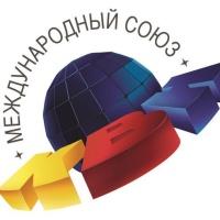 Слушать Команда КВН Сборная Камызякского Края - День города