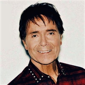 Cliff Richard - Everything That I Am