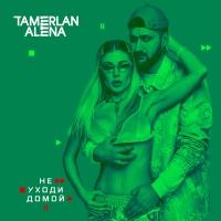 Слушать TamerlanAlena - Не уходи домой