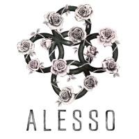 Alesso feat. Nico & Vinz - I Wanna Know