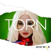 Ava Max - Torn