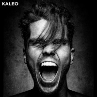 Kaleo - Break My Baby