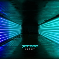 Jerome - Light