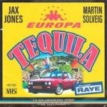Jax Jones — Tequila