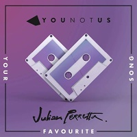 Younotus & Julian Perretta - Your Favourite Song