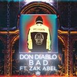 Don Diablo — Bad