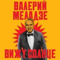 Слушать Валерий Меладзе - Вижу Солнце