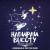 Тайпан & Agunda - Набирай высоту (Lavrushkin & Safiter Remix)