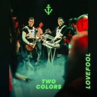 twocolors - Lovefool