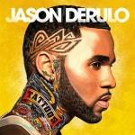 Jason Derulo — Savage Love