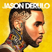 Jason Derulo - Savage Love