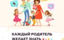 Последствия распространения коронавируса для детей . Гость - главный иммунолог и аллерголог  Московской области, профессор Андрей Продеус