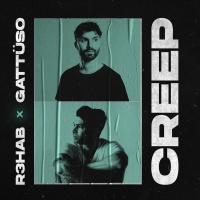 R3HAB x Gattuso - Creep