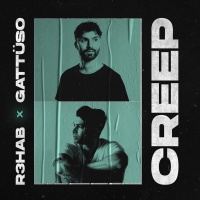 R3HAB x Gattuso - Creep