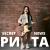 Secret News - Рита