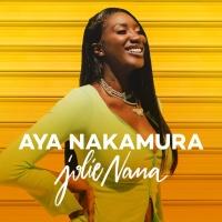 Aya Nakamura - Jolie nana