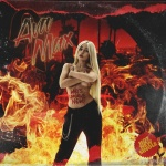 Ava Max — Who's Laughing Now