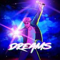 Слушать Дима Билан - Dreams