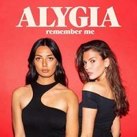 Alygia - Remember Me