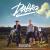 DABRO - На Крыше (Vadim Adamov & Hardphol Remix)