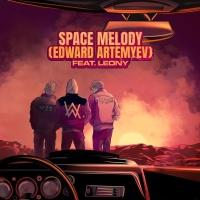 VIZE & Alan Walker feat. LEONY - Space Melody (Edward Artemyev)
