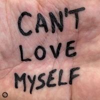 Hugel feat. Mishaal & LPW - Can't Love Myself