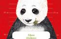 Animalbooks - Я панда (читает Ефим Шифрин, артист)