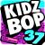 Kidz Bop Kids - Thunder