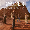 Maneskin - I Wanna Be Your Slave