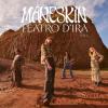 Maneskin — I Wanna Be Your Slave