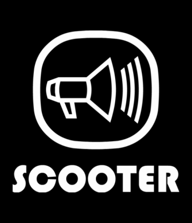 SCOOTER TOP 100